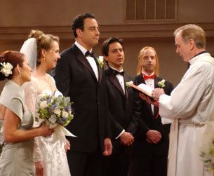 Picture Of Everybody Loves Raymond Everybody Love Raymond Everyone Loves Raymond Funny Scenes