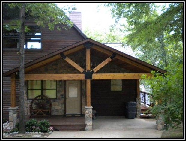 download carport ideas for mobile homes carport porch ideas pinterest carport ideas and porch. Black Bedroom Furniture Sets. Home Design Ideas