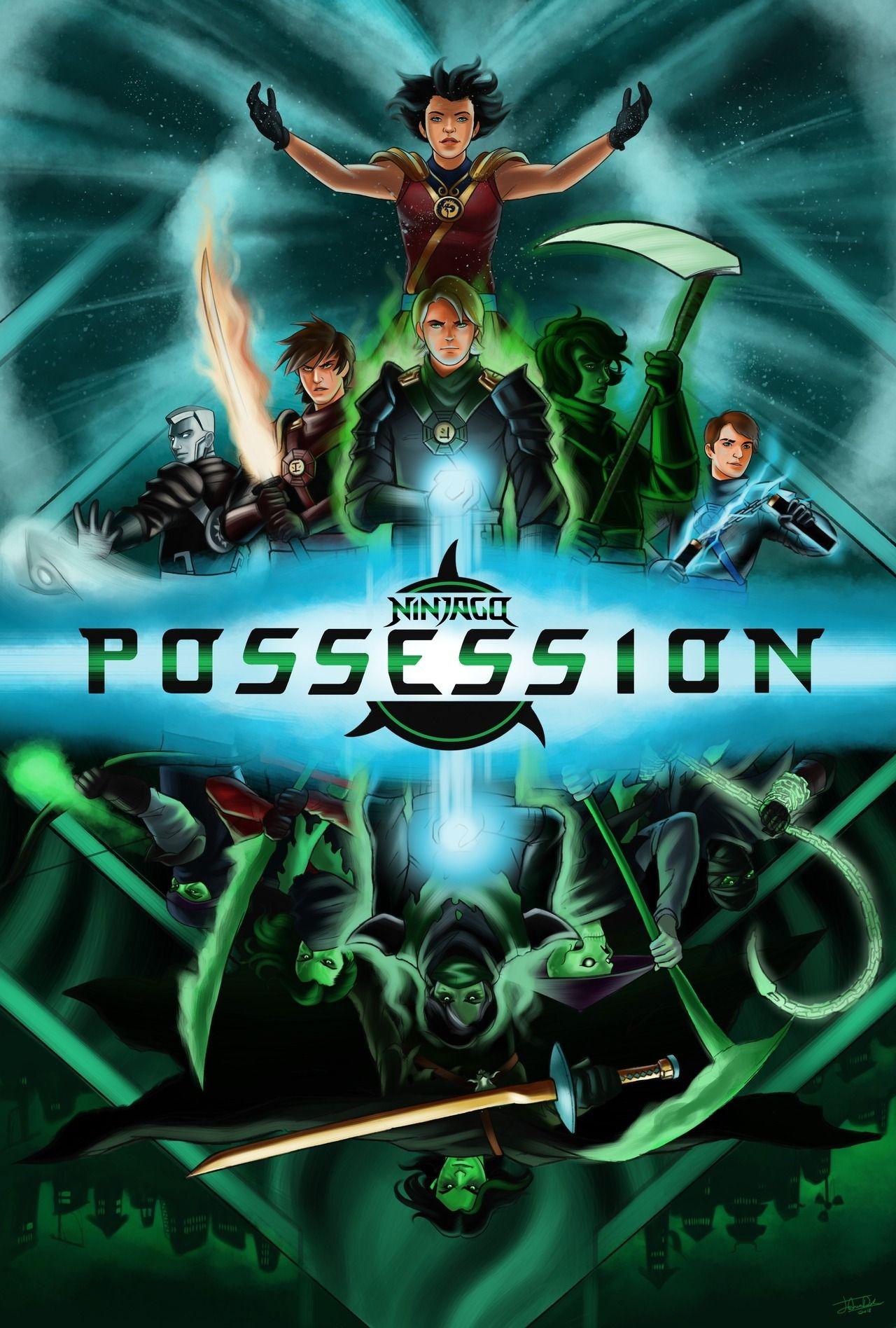 "Season 5""possession Ninjago Season Ninjago 5""possession Season Ninjago xoerBWdC"