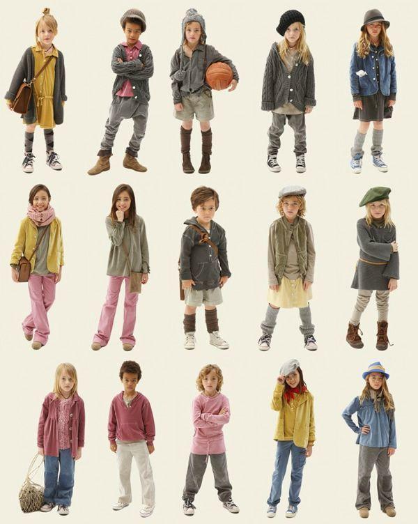 Alsolete - Spanish kid s clothing brand  94c2bfc121e