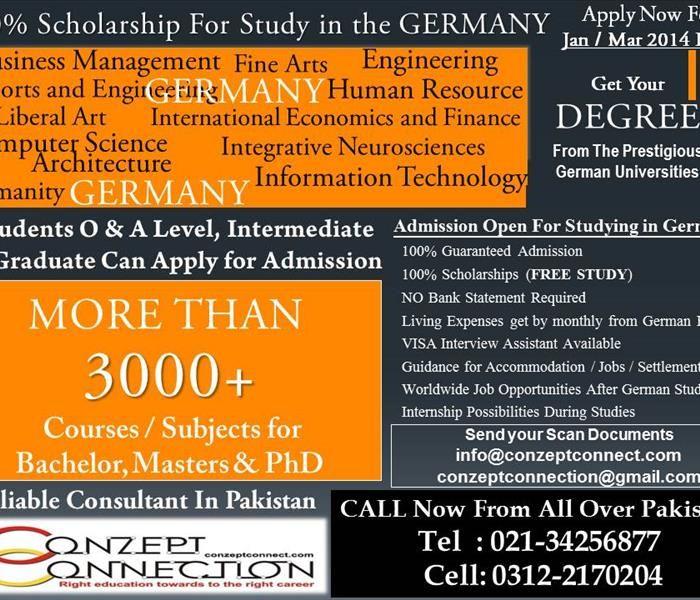 Pin On Studyabroad Pk Scholarships News Visa Application And