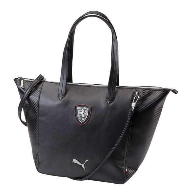 puma ferrari bag grey Sale 69c57406e1bc1