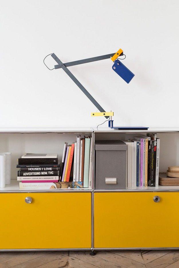 j r my tarian personalities by usm meubler une entr e inspirations usm pinterest. Black Bedroom Furniture Sets. Home Design Ideas