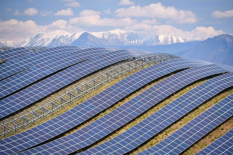 The Downside Of Solar Energy Scientific American In 2020 Solar Solar Energy Solar Projects