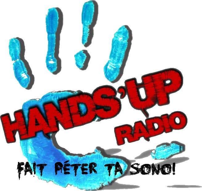 http://www.handsup-radio.com/#!hardstyle/c10wo