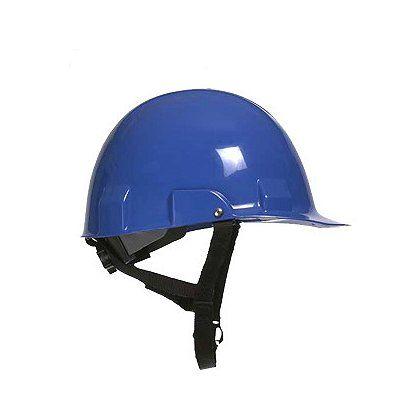Bullard Advent EMS/SAR Helmet, Model A2 | Firefighter Helmets