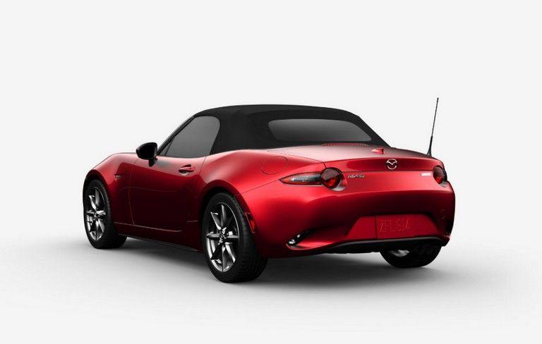 Mazda Dealership Near Me >> Mazda Dealer Near Me Mazda Mazda Vehicles Dan Car