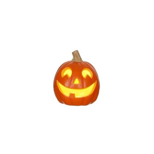 Indoor Halloween Decorations  Target ❤ liked on Polyvore featuring