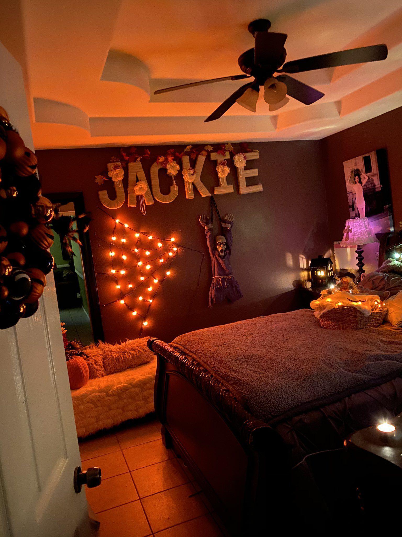 j a c k i e on #spookybasket j a c k i e on Twitter: I got my spooky basket & even got a spooky room, all thanks to my BOO #spookybasket j a c k i e on #spookybasket j a c k i e on Twitter: I got my spooky basket & even got a spooky room, all thanks to my BOO #spookybasket