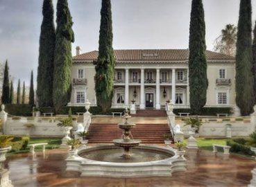 63+ best Ideas wedding venues california sacramento ...