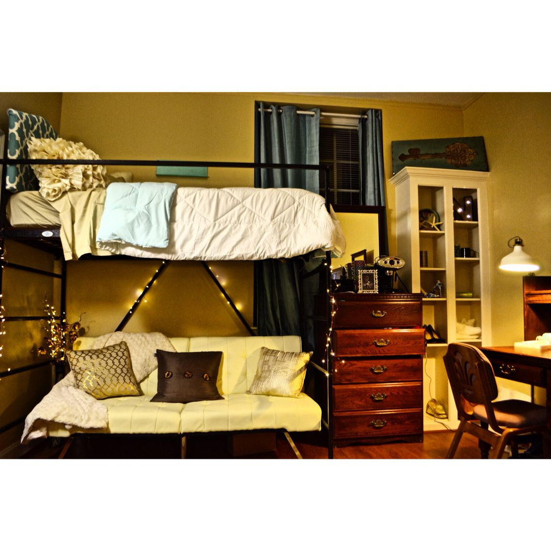 Dorm At U Of Sc Preston Residential College Usc Prestonresidential