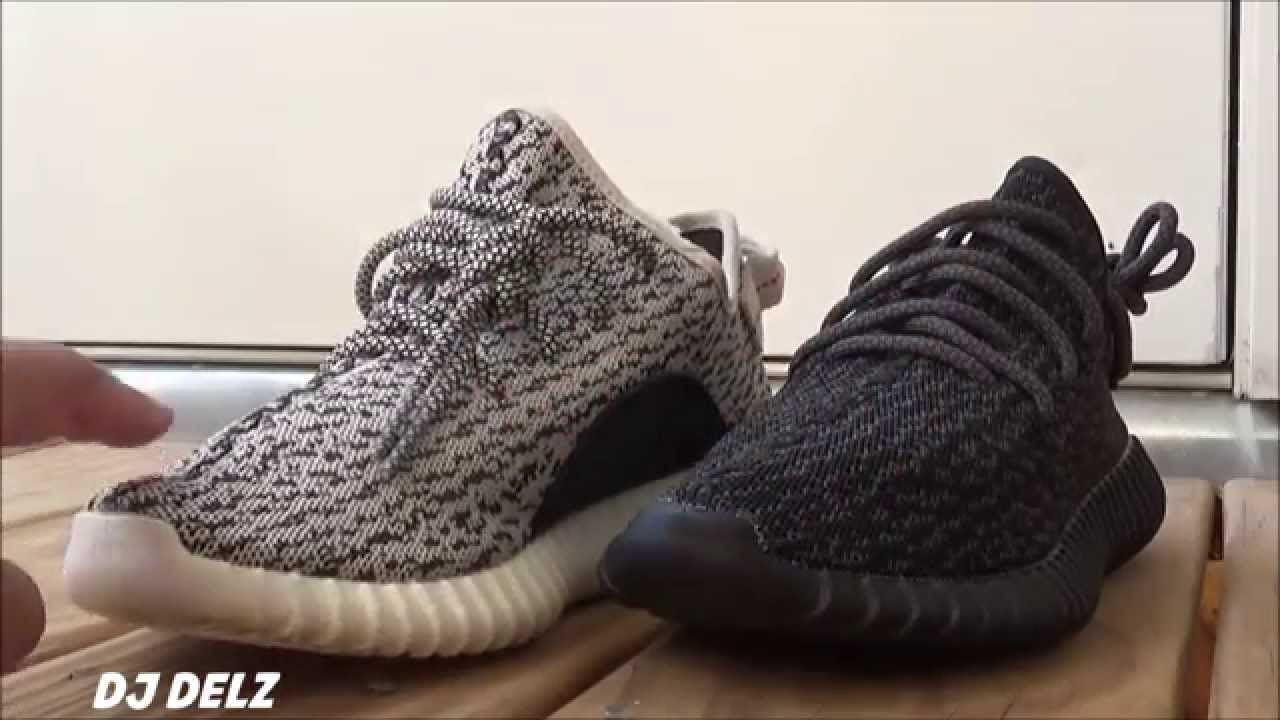 adidas kanye west sneakers louis adidas x kanye west yeezy boost 350 trainers