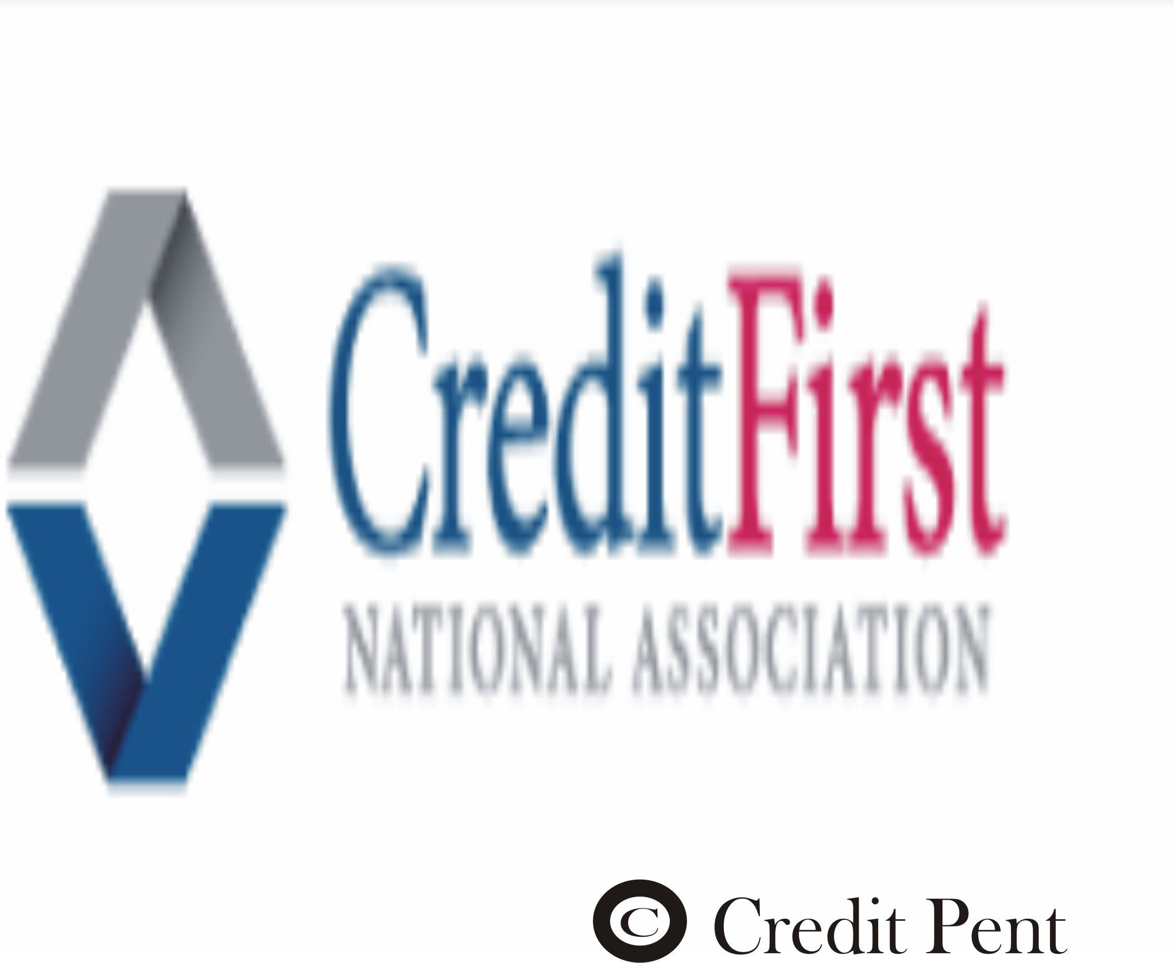 Firestone Credit Card Login Firestone Complete Auto Care