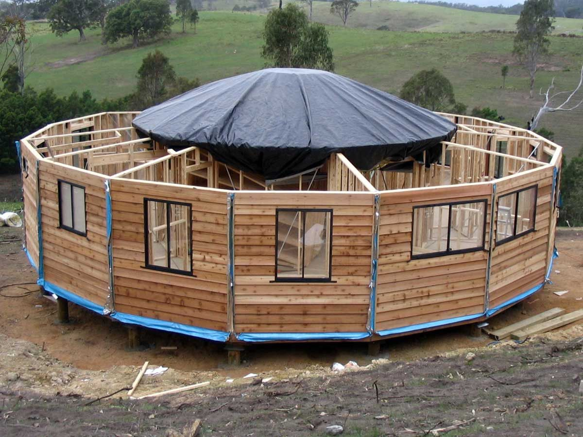These Are The Best Download And Save This Ideas About 20 Ideas For Diy Yurt Plans Now Yurt Home Building A Yurt Yurt