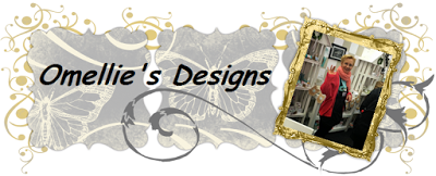 Omellie's Designs