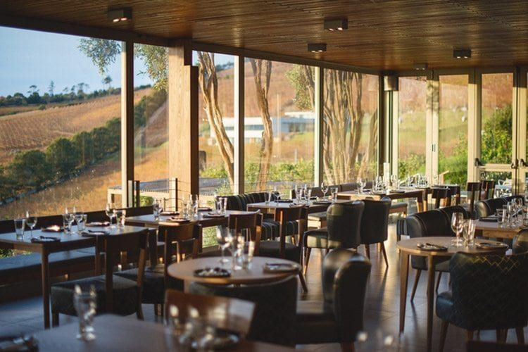 The Hot List The 20 Must Visit Restaurants In Cape Town 2020 Cape Town Chefs Warehouse Top Restaurants