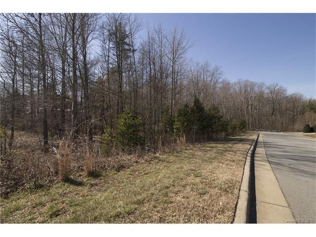 Lot 2 Hwy 16 N Highway Vacant Land Property Virtual Tour