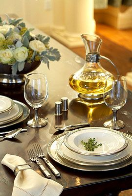 Arte Italica Tuscan Dinnerware Arte Italicas Most Popular Tuscan