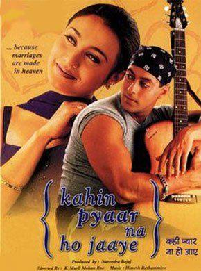 Kahin Pyaar Na Ho Jaaye Hindi Movie Online Salman Khan Indrani Mukherjee Raveena Tandon Jackie Shroff P Hindi Movies Online Hindi Movies Bollywood Movies