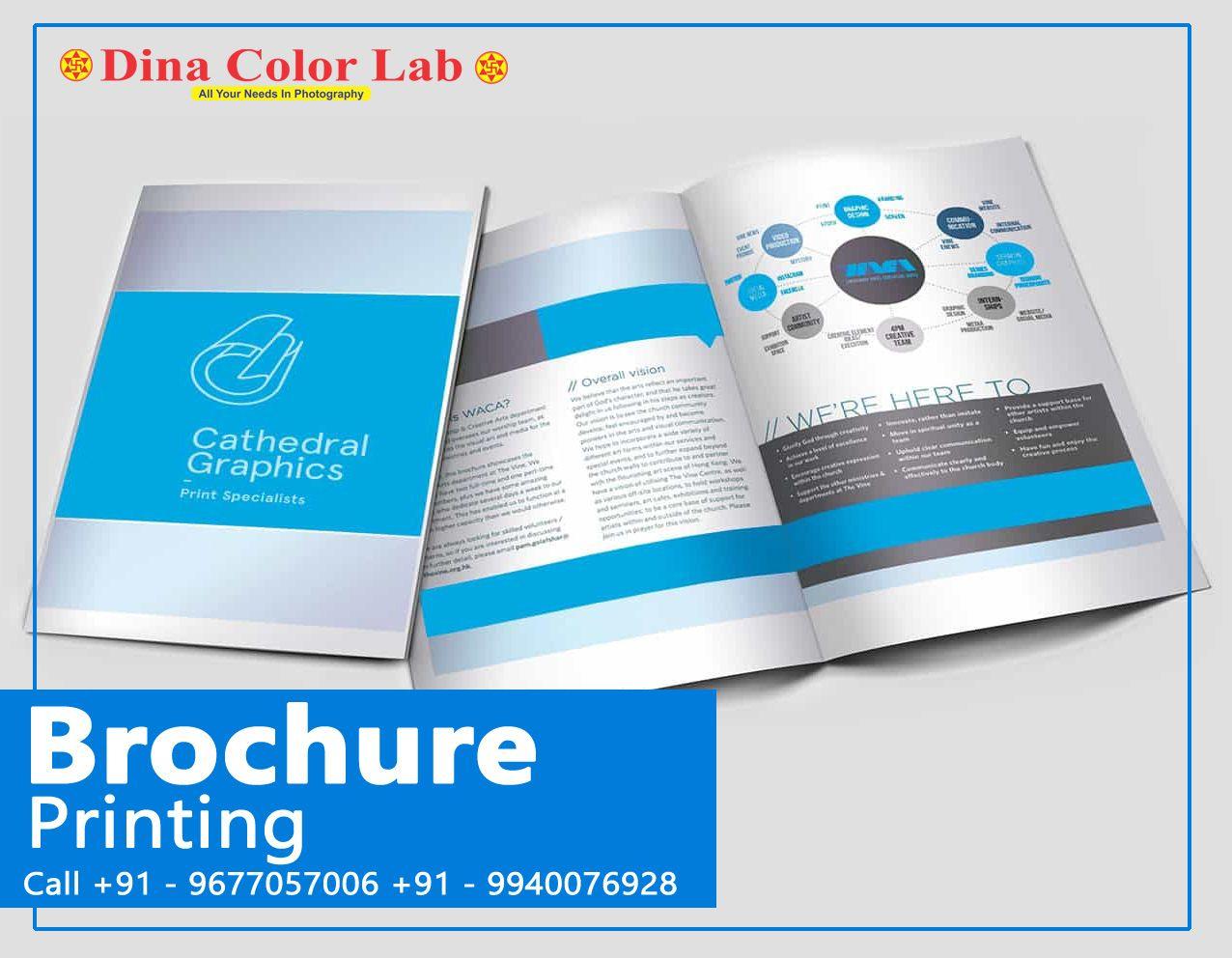 Brochure Printing Brochure Print Booklet Printing Booklet