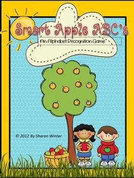 This game is a great resource to put in your literacy center, to use in cooperative groups, small group instruction etc...Students will be able t...