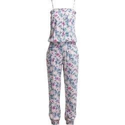 Modne Kwiaty Trendy W Modzie Clothes Design Pink Jumpsuit Women