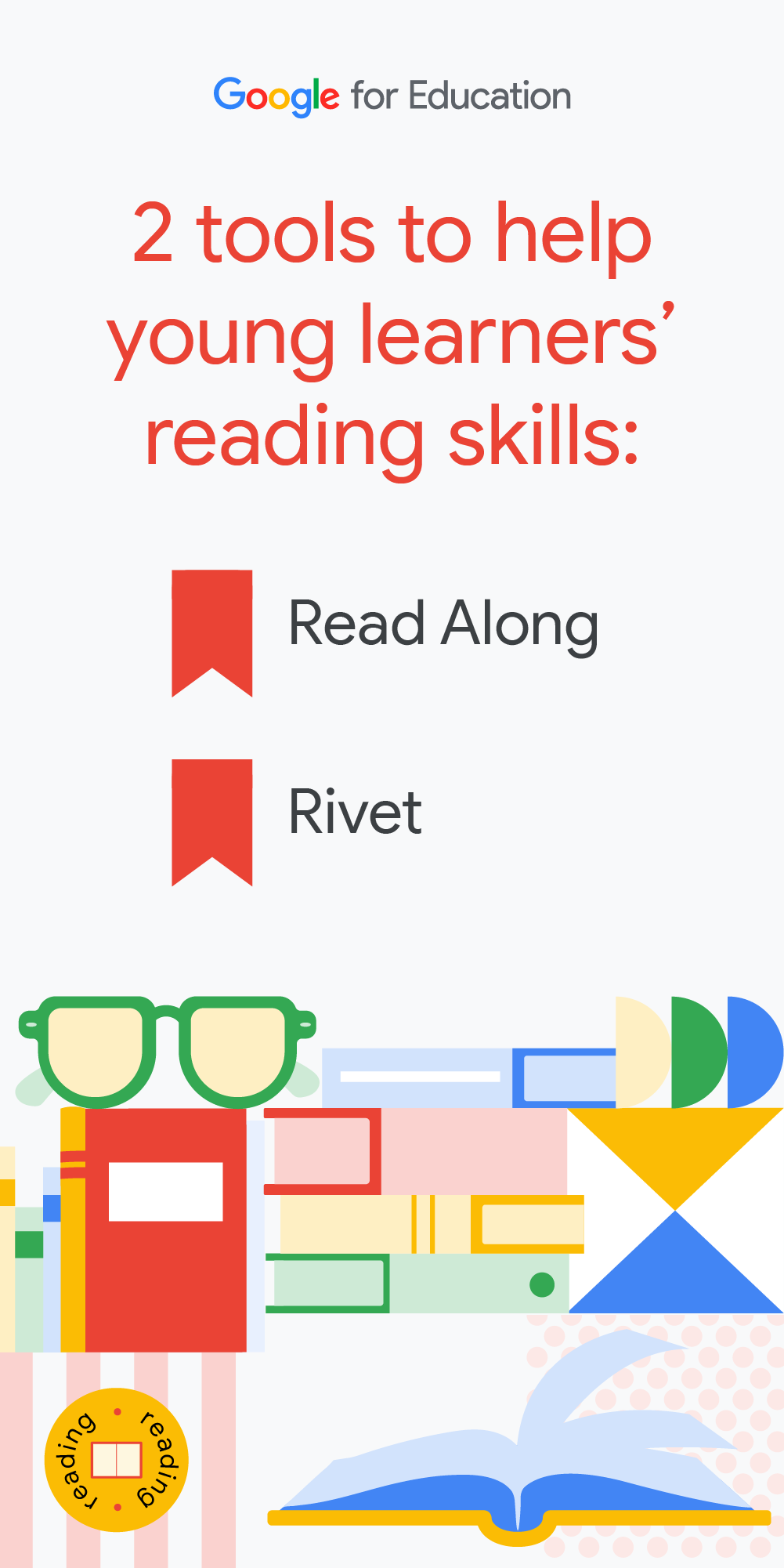 Pin on Google for Education