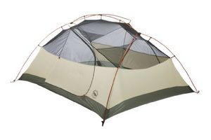 Best 3 Person Backpacking Tents Reviews Ratings Backpacking Tent Backpacking Sleeping Bag Big Agnes