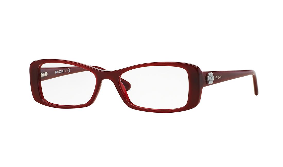 Occhiali da Vista Zac Posen LORELEI Black 9J6fI3T