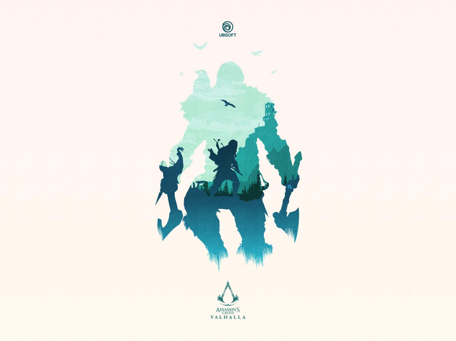 Assassins Creed Valhalla Best Assassin S Creed Assassins Creed Assassin S Creed