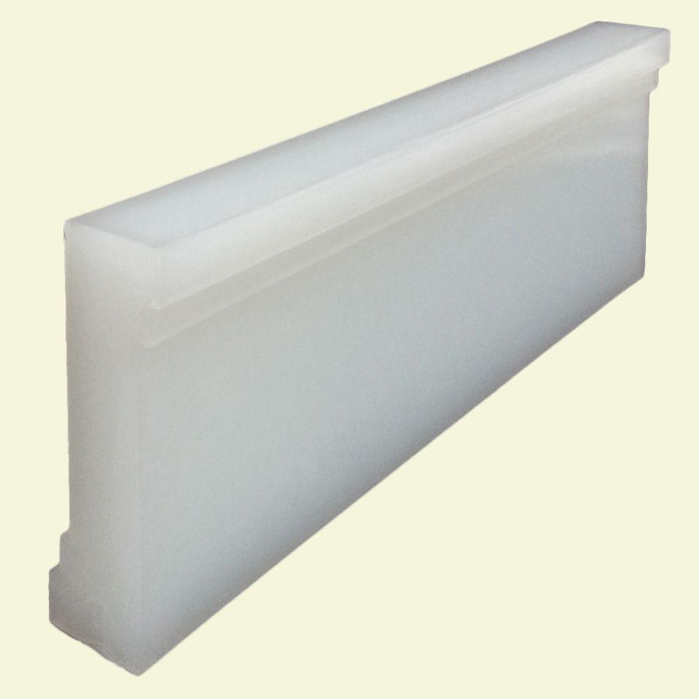 Tapping Block 11242 The Home Depot Allure Flooring Vinyl Plank Flooring Vinyl Flooring