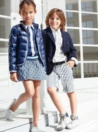 huge discount c4328 75154 Fay sito ufficiale. Scopri la collezione di abbigliamento ...