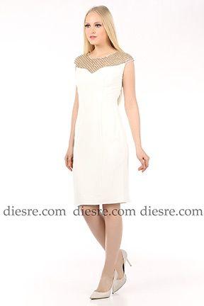 Abiye Elbise Modelleri Diesre Com Elbise Giyim Elbise Modelleri