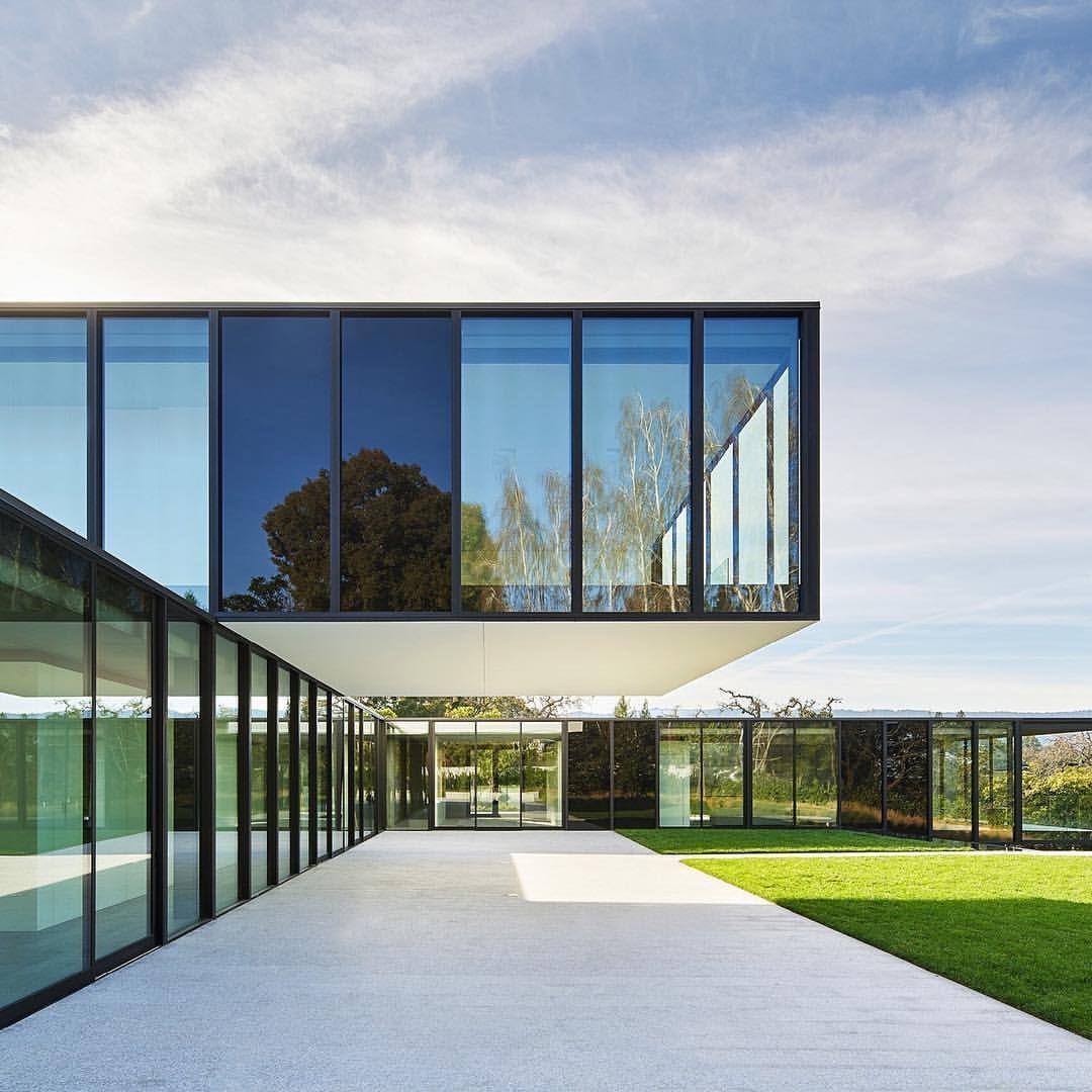 Interieur I Binnenkijken I Moderne Bungalow In Ermelo: 399 Vind-ik-leuks, 2 Reacties