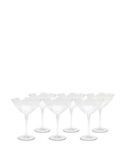 Impulse! Set of 6 Manchester Martini Glasses, http://www.myhabit.com/redirect/ref=qd_sw_dp_pi_li?url=http%3A%2F%2Fwww.myhabit.com%2Fdp%2FB00IZU2DKW