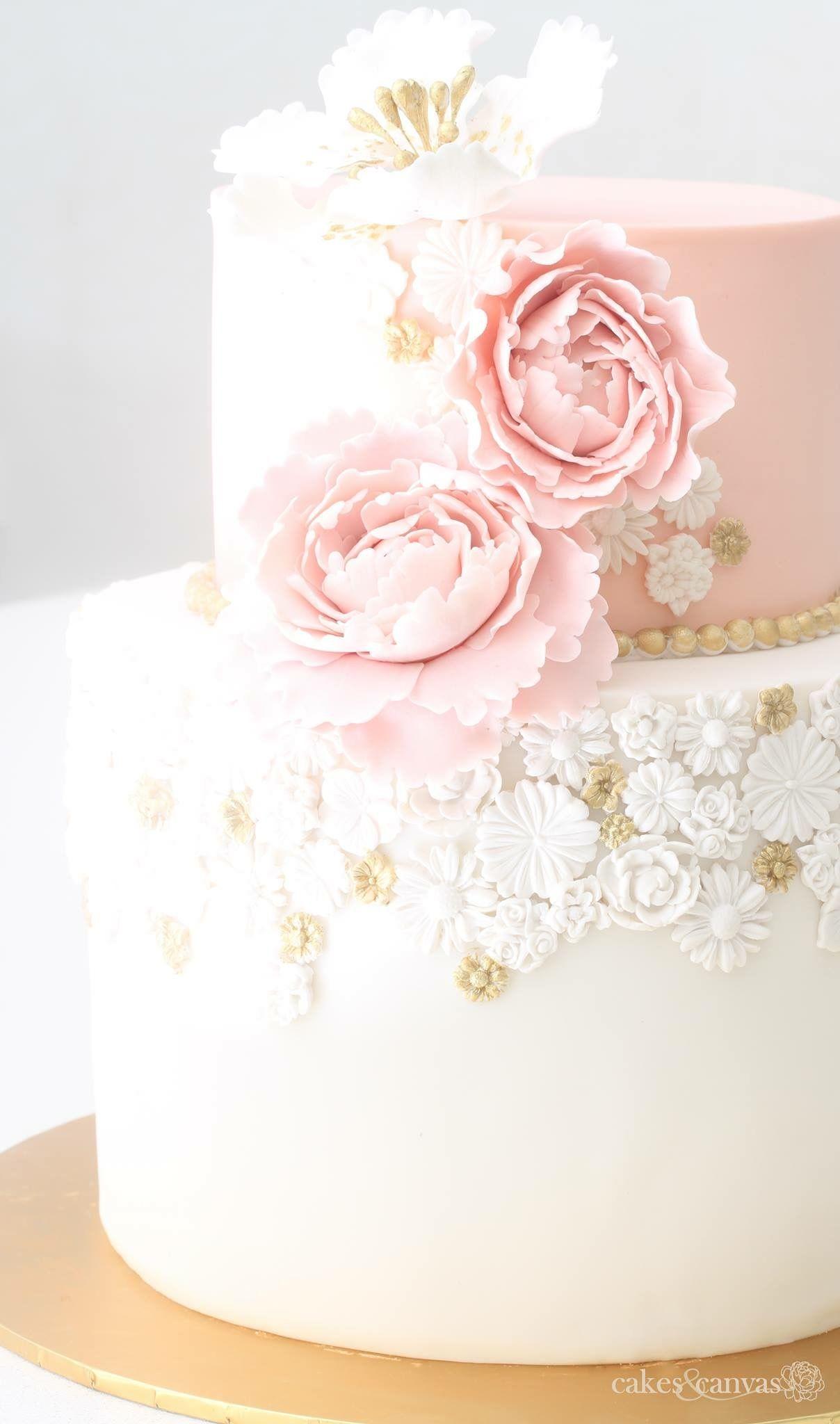 Pin by melanie carman on cakes pinterest cake wedding cake and