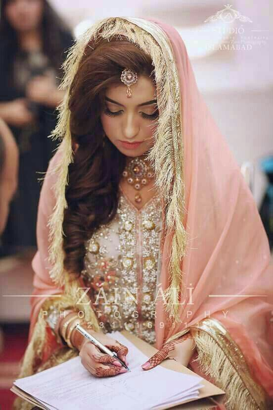 New dress 2018 pakistani pictures of hairstyles