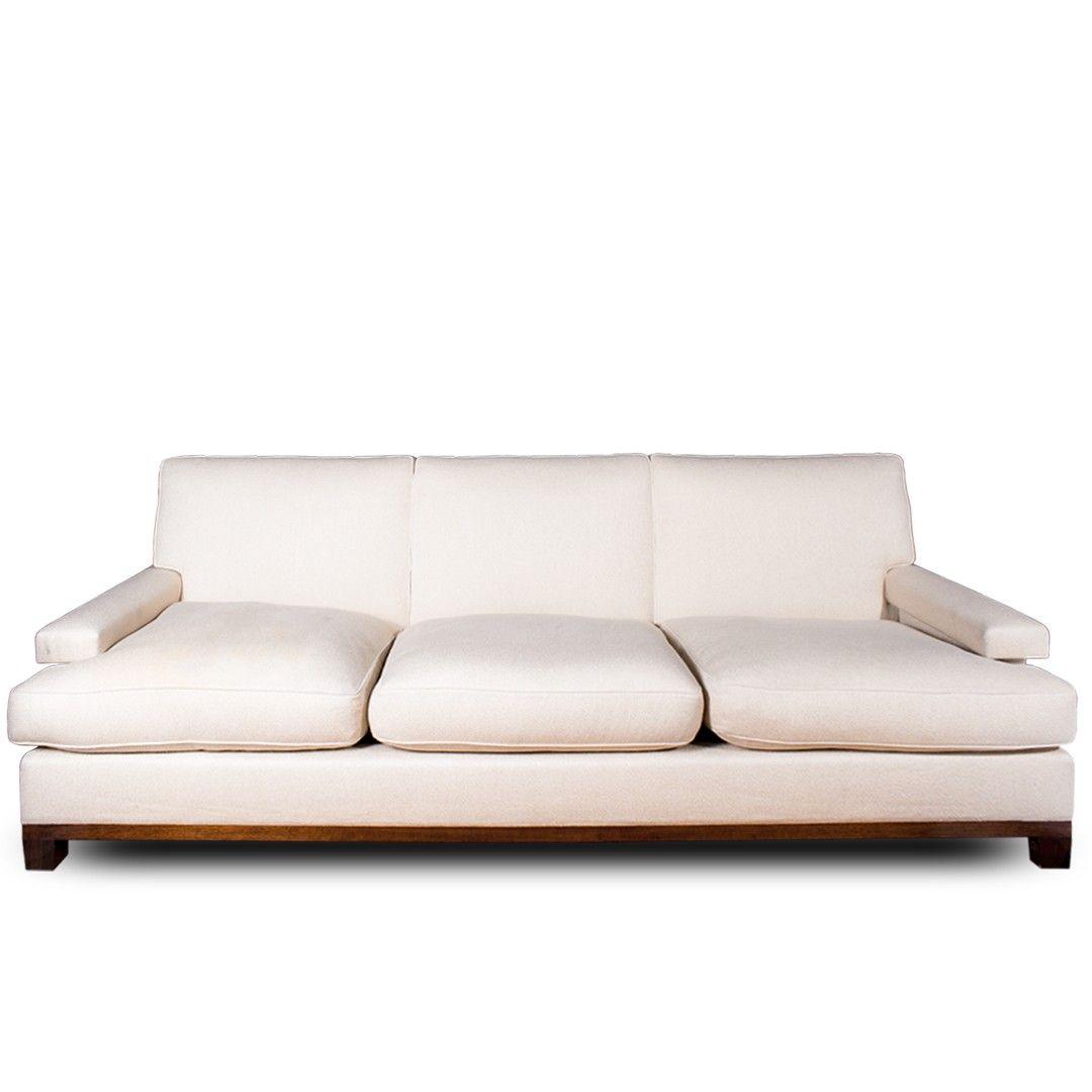 palmer sofa bolia como sofabord betong roman thomas at decornyc current consignments