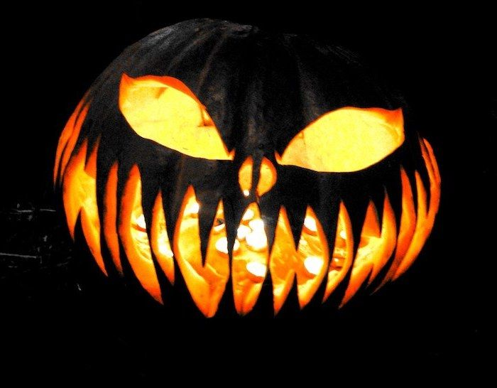 ▷ 1001+ pumpkin carving ideas to try this Halloween