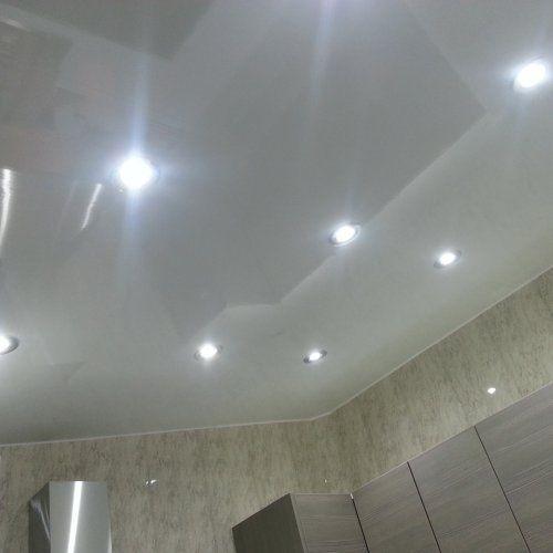 Upvc Ceiling Cladding Panels