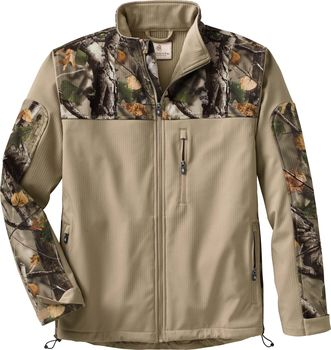 legendary week legendary whitetails men s coats and on walls legend hunting coveralls id=97749