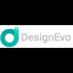 50 Off Designevo Coupon Promo Code In 2020 Promo Codes Promo Coupon Coding