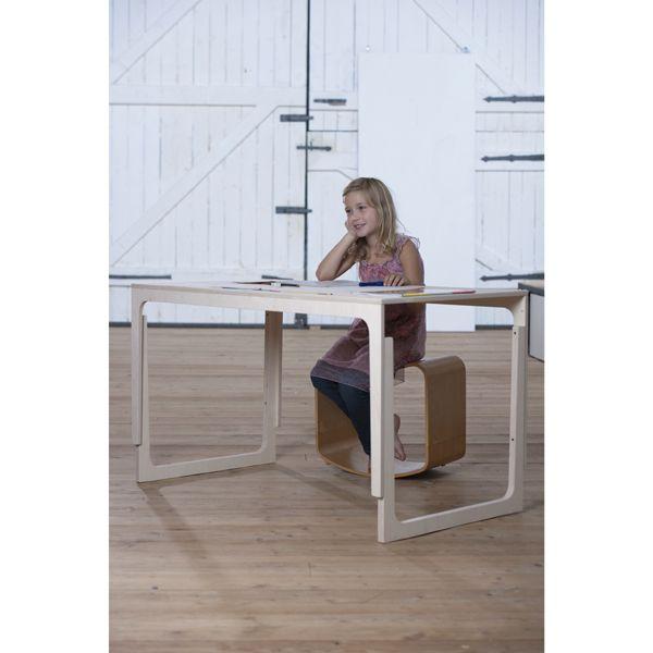 Kinderschreibtisch design höhenverstellbar  Kinderschreibtisch höhenverstellbar Holz | Kinderzimmer ...