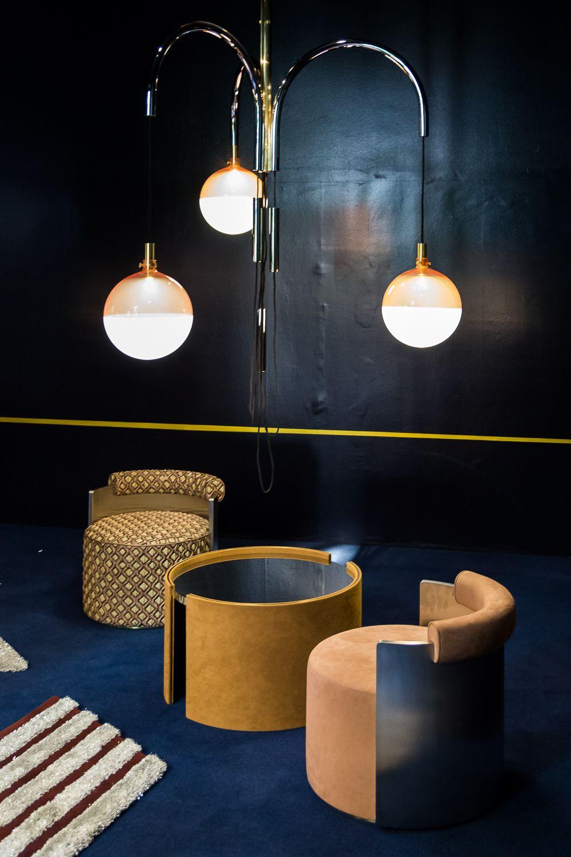 Salone del Mobile 2016 Arredamento, Design, Mobile