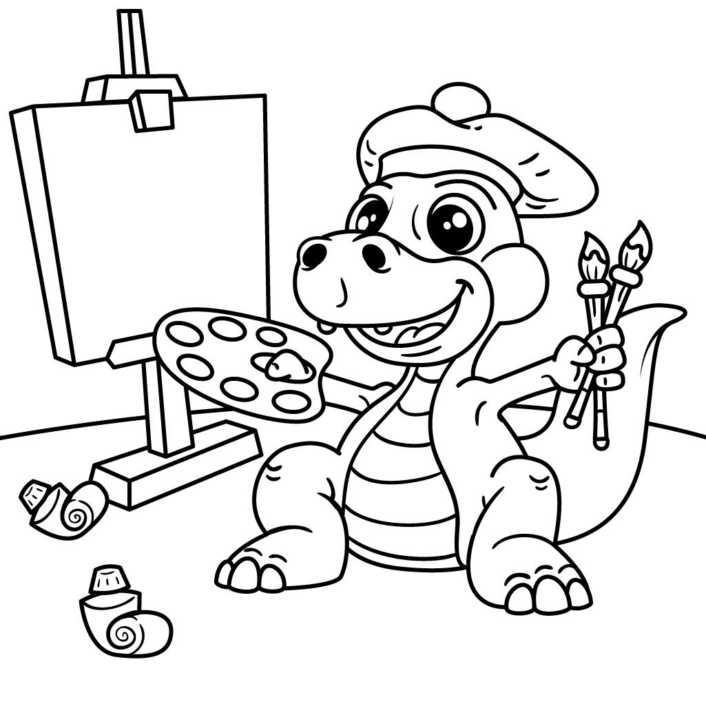 hey everyone  there u0026 39 s another  coloringbook for  kids on