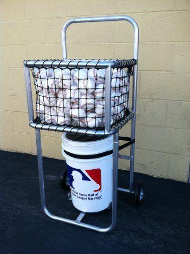 Homeomatic Com Indoor Batting Cage Batting Cages Backyard Baseball