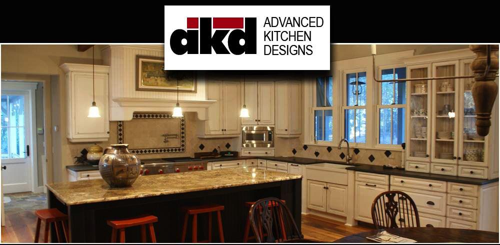 Advanced Kitchen Designs Hhi Kitchen Design Kitchen Design