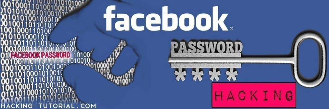 Pin On Hack Facebook