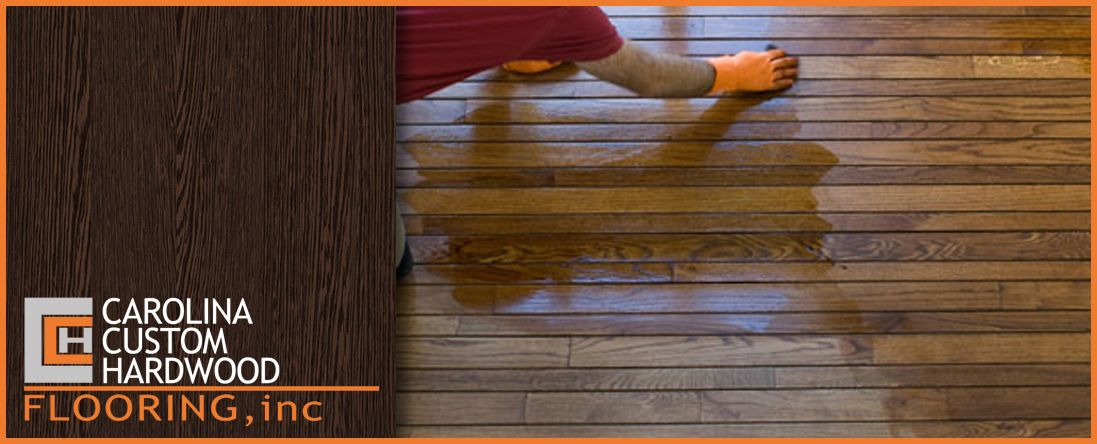 Pin on Carolina Custom Hardwood Flooring Inc