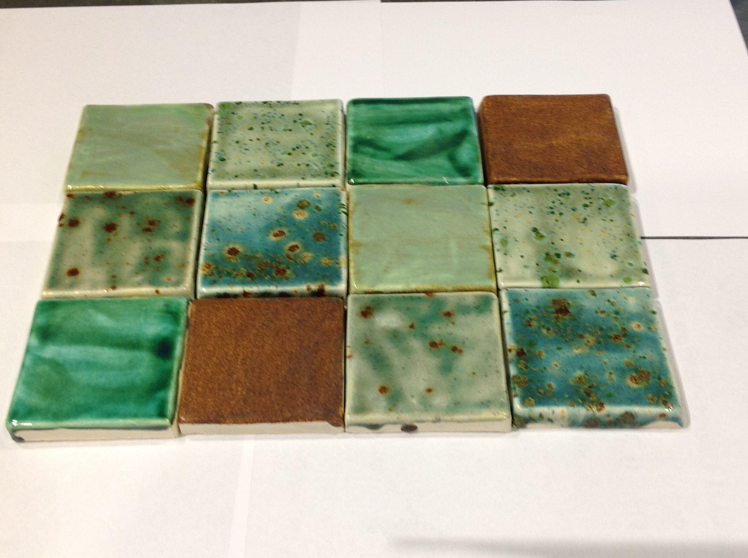 During backsplash tile samples the backsplash will be made up of during backsplash tile samples the backsplash will be made up of 40 dailygadgetfo Images